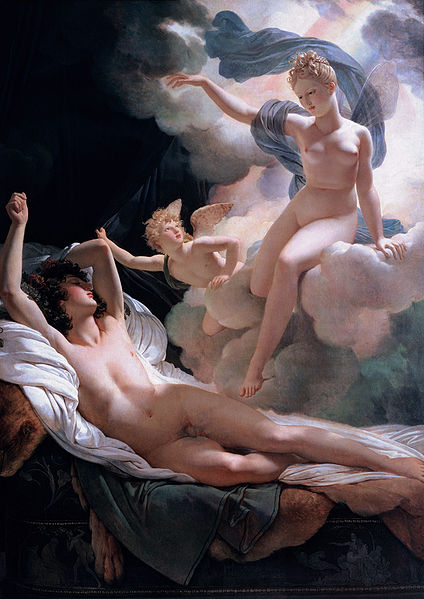 424px-Guerin_Pierre_Narcisse_-_Morpheus_and_Iris_1811