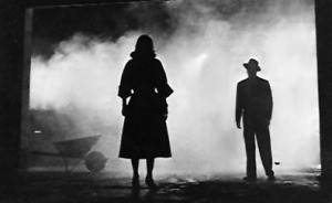 httpwww.camberwellstudios.co.ukproduction-guides76-film-noir-lighting.html